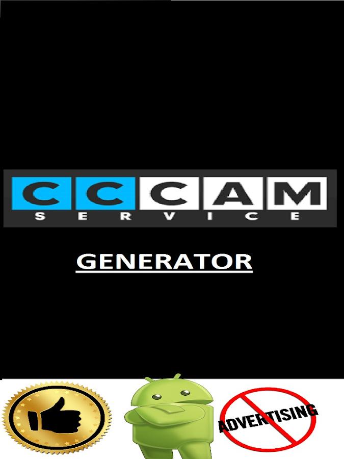 All Categories - createlost