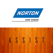 Norton Assist
