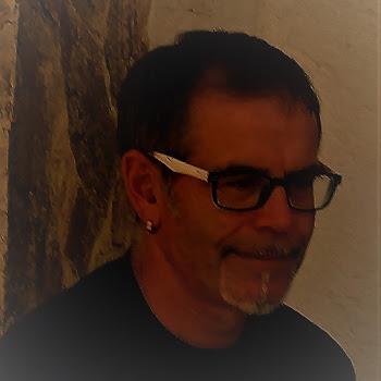 Foto de perfil de kalimero