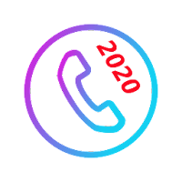 turbo call - free call india & global phone number