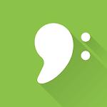 Perfect Ear - Music Theory, Ear & Rhythm Training 3.8.16