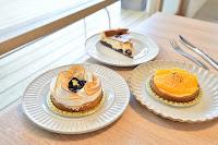 Doublé L pâtisserie 都伯列甜點