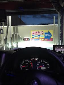 AZ-オフロード JM23W XC 平成10年式のカスタム事例画像 yuuki8016さんの2018年12月13日16:39の投稿