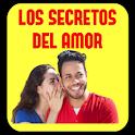 Los Secretos Del Amor Gratis icon