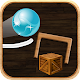 Shatter Brain Puzzles (game)