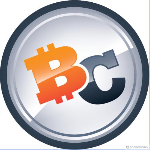 Bitcoin Bitclub Network (app)
