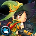 Hero TacTics 2 icon