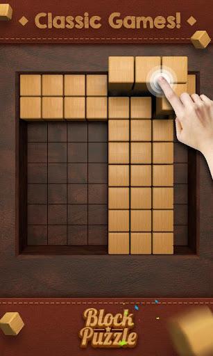 Wood Block - Music Box 9.0 screenshots 17