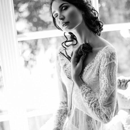 Свадебный фотограф Александра Кудряшова (alexandra72). Фотография от 12.09.2017