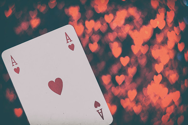 Hearts di Matteo90