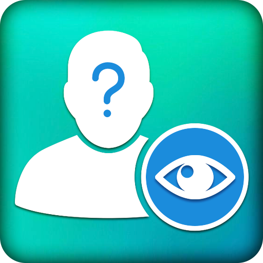 Online Tracker - Who Visit My Profile for WhatsApp app (apk) free