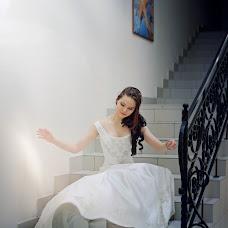 Wedding photographer Igor Gudkov (zurbagan). Photo of 31.03.2016