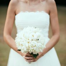 Wedding photographer Francesca Guadagnini (guadagnini). Photo of 30.01.2014