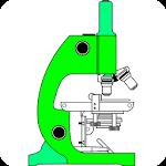 Laboratory equipment 7.2.4