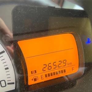 アルト HA36S H29 HA36S fのカスタム事例画像 なーさん@龍神のアルト TIPE-Fさんの2020年09月03日12:57の投稿