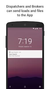 BOL App for Car Haulers (ePOD) - náhled