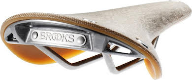 Brooks Cambium C17 Saddle alternate image 4