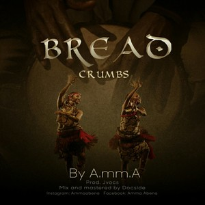 Bread Crumbs Upload Your Music Free