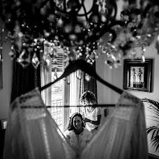 Wedding photographer Matteo Lomonte (lomonte). Photo of 25.02.2019