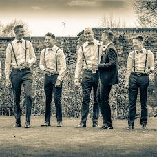 Wedding photographer Terry Coxon (coxon). Photo of 29.06.2015
