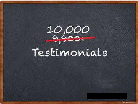 10000 testimonials.jpg
