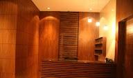 Hotel Neo Lodge photo 3