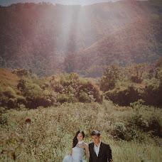 Wedding photographer W Sanjaya (wsanjaya). Photo of 28.11.2017