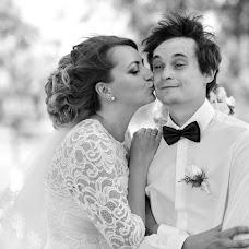 Wedding photographer Konstantin Skomorokh (Const). Photo of 27.03.2018
