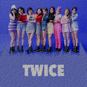 Best Songs Twice (No Permission Required) icon