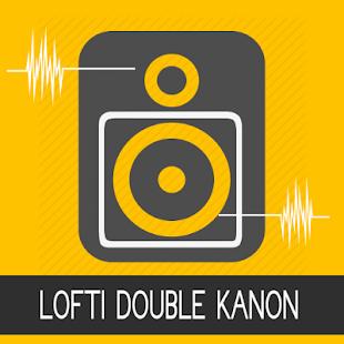 Lotfi Double Kanon Rap - náhled
