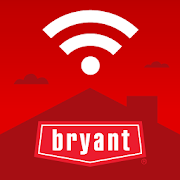 Bryant\u00ae Housewise\u2122 Thermostat