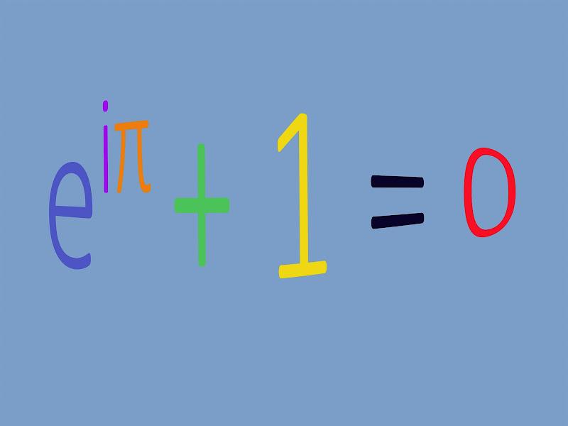 La Matematica di davide fantasia