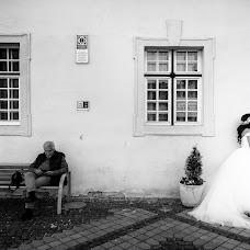 Fotograful de nuntă Flavius Partan (artan). Fotografia din 14.03.2019