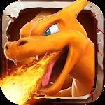 Magic Monster 1.5.7