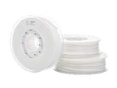 Ultimaker White Tough PLA Filament - 2.85mm (0.75kg)