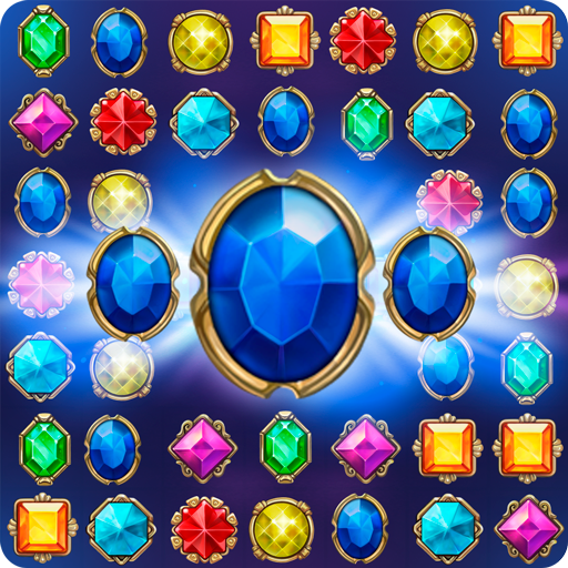 Clockmaker - Amazing Match 3 file APK for Gaming PC/PS3/PS4 Smart TV