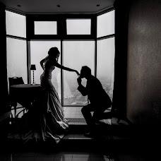 Wedding photographer Sergey Azarov (SergeyAzarov). Photo of 18.01.2014