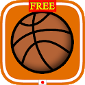 Tacticsboard(Basketball) byNSDev icon