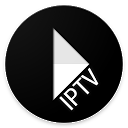 Simple IPTV Player 📺 APK