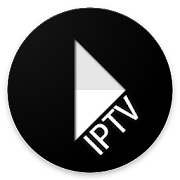 Simple IPTV Player