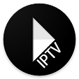 Simple IPTV.. file APK for Gaming PC/PS3/PS4 Smart TV