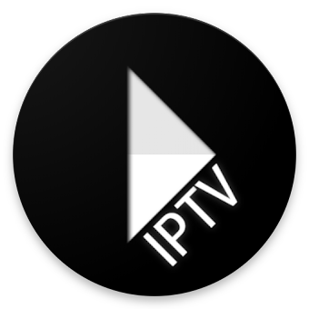 Baixar Simple Player IPTV 📺 para Android
