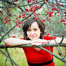 Wedding photographer Yuliya Mushtalova (mushtalova). Photo of 07.08.2015