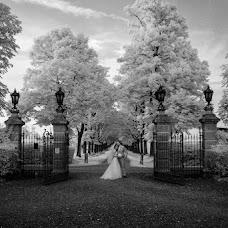 Wedding photographer sergio ferri (sergioferri). Photo of 31.08.2016