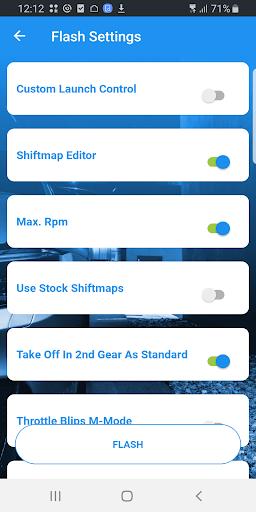 xHP Flashtool 4.0.2548 Screenshots 6