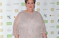 Anne Hegerty: ITV threatened to suspend me for tweet