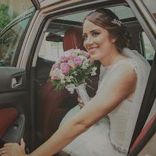 Wedding photographer Gil Veloz (gilveloz). Photo of 17.07.2017