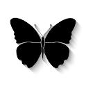 Guts United - Logo