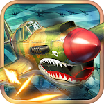 iFighter 2: The Pacific 1942 v2.20