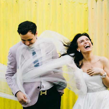 Wedding photographer Serena Cevenini (cevenini). Photo of 29.01.2014